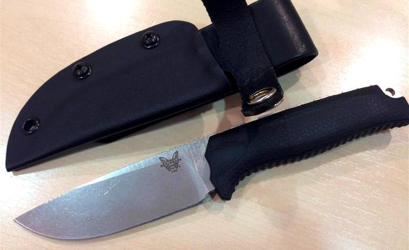 Benchmade noževi... - Page 6 IMG_3672Medium_zps16db19f2