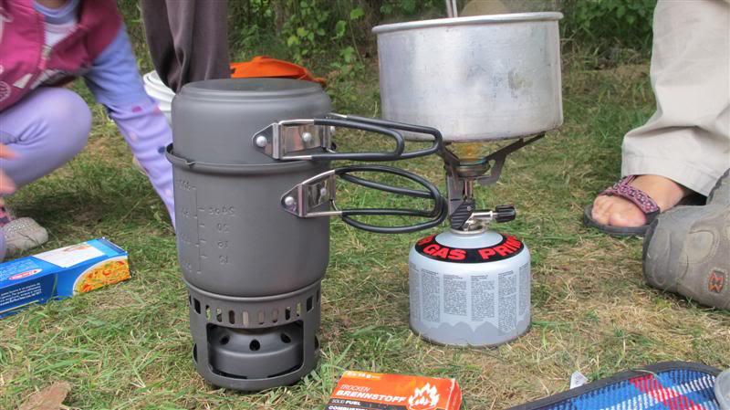 Kuhala i gorivo za kuhalo - Page 2 IMG_4655Medium