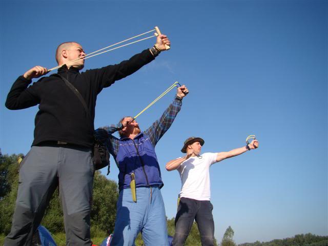 9 dana na Dravi , veslanje - NAVIGATOR DSC00071Small