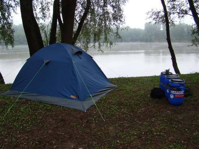9 dana na Dravi , veslanje - NAVIGATOR DSC00156Small