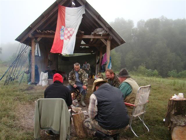9 dana na Dravi , veslanje - NAVIGATOR DSC00168Small