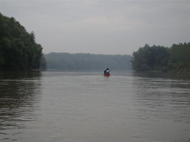 9 dana na Dravi , veslanje - NAVIGATOR DSC00177Small