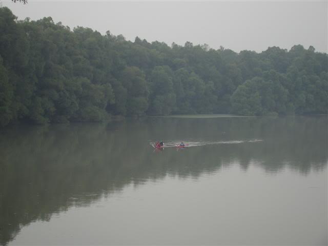 9 dana na Dravi , veslanje - NAVIGATOR DSC00183Small