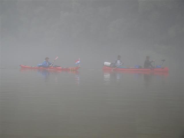 9 dana na Dravi , veslanje - NAVIGATOR DSC00199Small