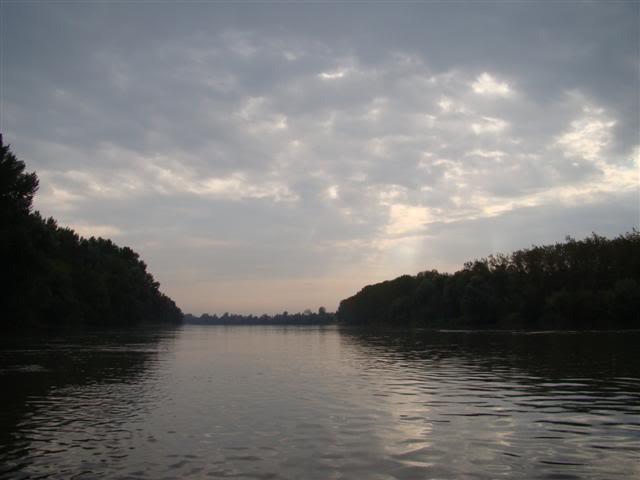 9 dana na Dravi , veslanje - NAVIGATOR DSC00201Small