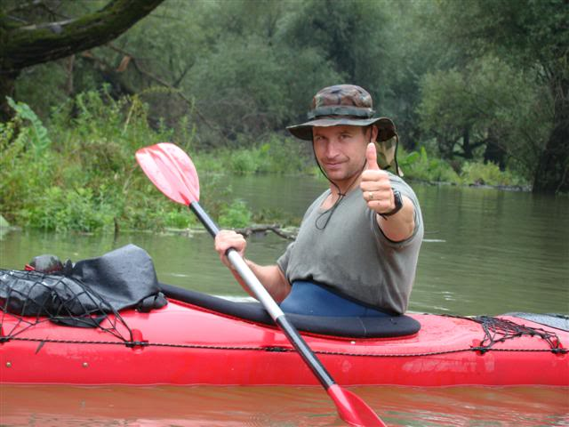 9 dana na Dravi , veslanje - NAVIGATOR DSC00288Small