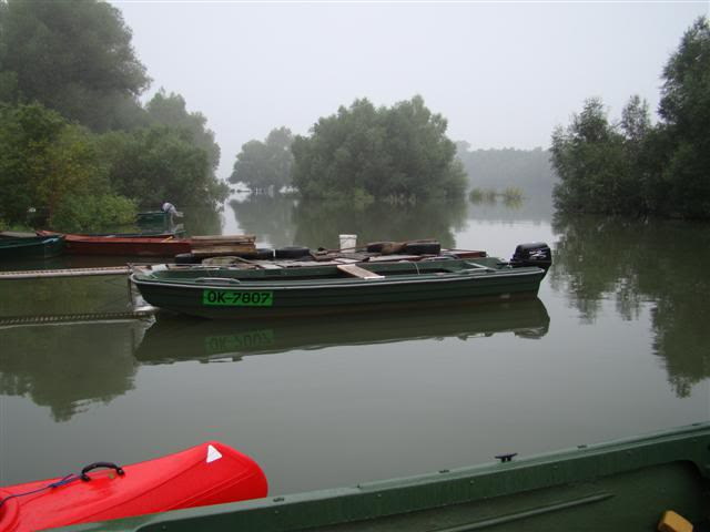 9 dana na Dravi , veslanje - NAVIGATOR DSC00338Small
