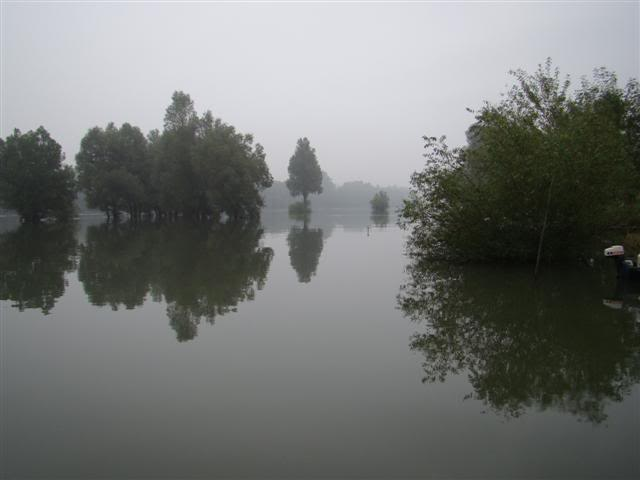 9 dana na Dravi , veslanje - NAVIGATOR DSC00341Small