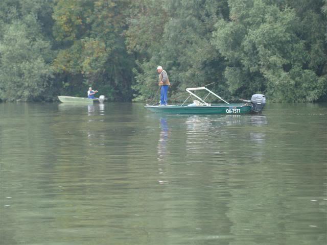 9 dana na Dravi , veslanje - NAVIGATOR DSC00429Small