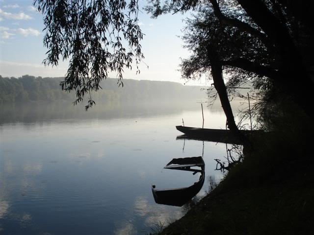 9 dana na Dravi , veslanje - NAVIGATOR DSC01868Small