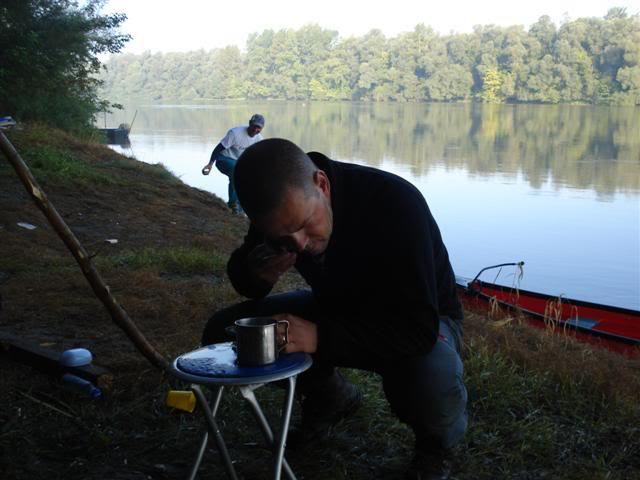 9 dana na Dravi , veslanje - NAVIGATOR DSC01870Small