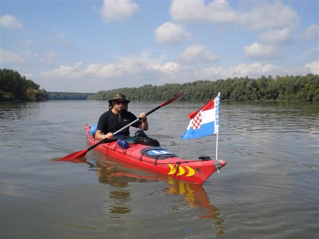 9 dana na Dravi , veslanje - NAVIGATOR DSC01882Small