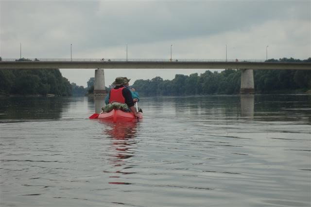9 dana na Dravi , veslanje - NAVIGATOR DSC07958Small