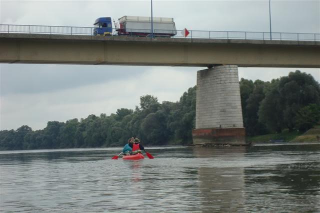 9 dana na Dravi , veslanje - NAVIGATOR DSC07963Small