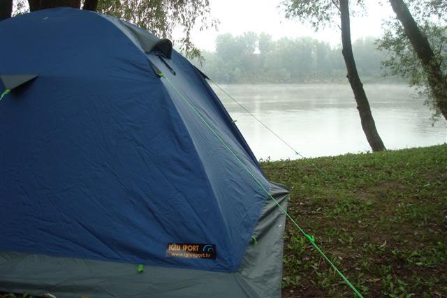 9 dana na Dravi , veslanje - NAVIGATOR DSC07999Small