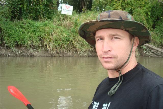 9 dana na Dravi , veslanje - NAVIGATOR DSC08016Small