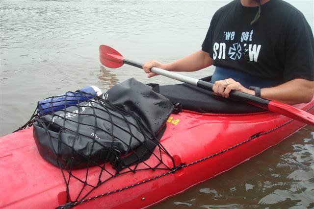 9 dana na Dravi , veslanje - NAVIGATOR DSC08021Small