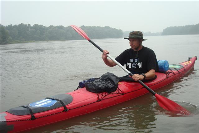 9 dana na Dravi , veslanje - NAVIGATOR DSC08023Small