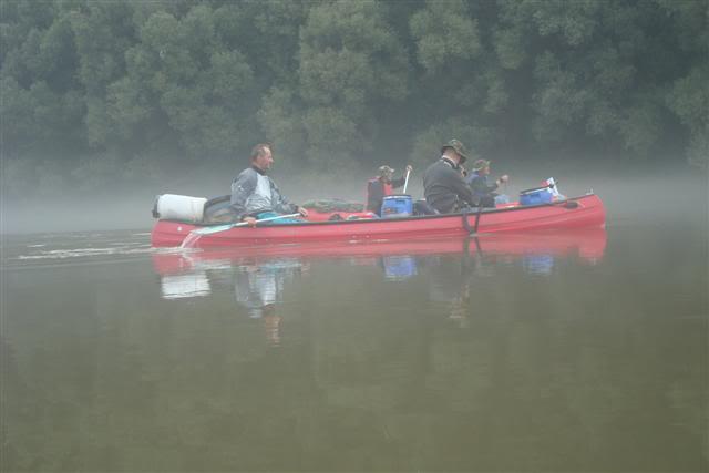 9 dana na Dravi , veslanje - NAVIGATOR DSC08053Small