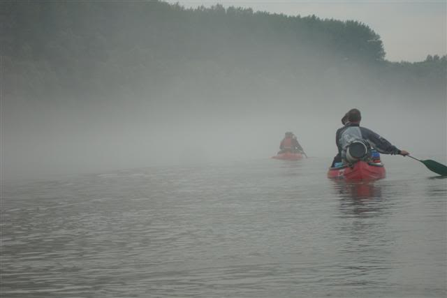 9 dana na Dravi , veslanje - NAVIGATOR DSC08062Small