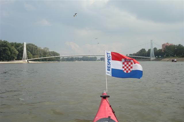 9 dana na Dravi , veslanje - NAVIGATOR DSC08108Small