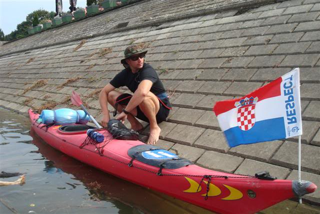 9 dana na Dravi , veslanje - NAVIGATOR DSC08117Small