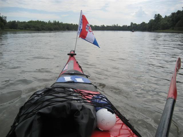 9 dana na Dravi , veslanje - NAVIGATOR IMG_1150Small