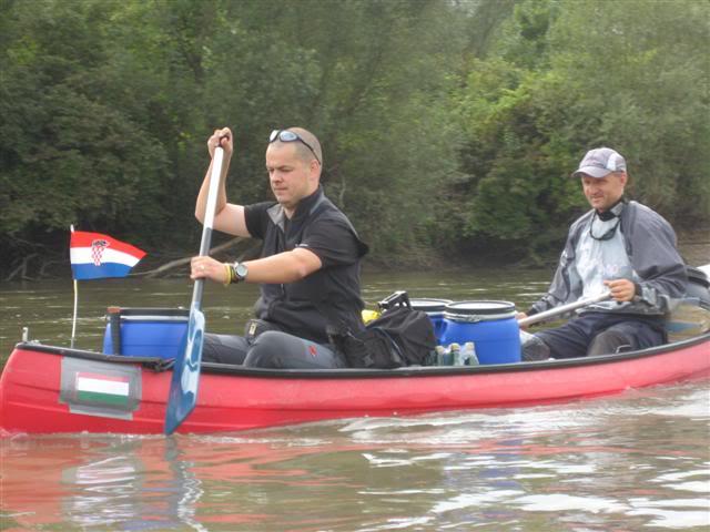 9 dana na Dravi , veslanje - NAVIGATOR IMG_1162Small