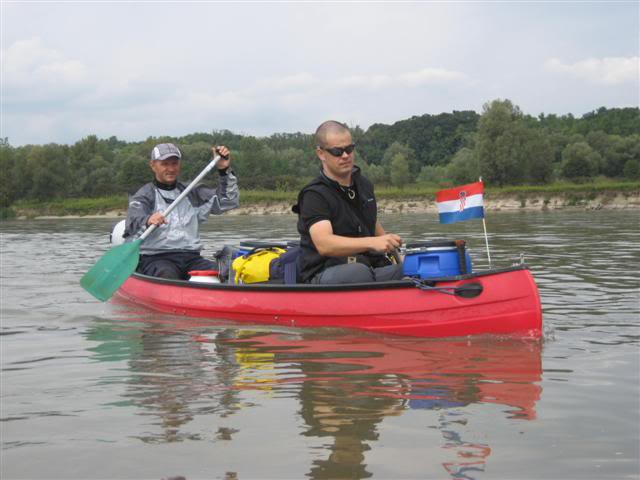 9 dana na Dravi , veslanje - NAVIGATOR IMG_1164Small