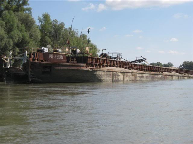 9 dana na Dravi , veslanje - NAVIGATOR IMG_1214Small