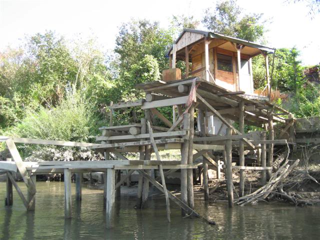 9 dana na Dravi , veslanje - NAVIGATOR IMG_1248Small