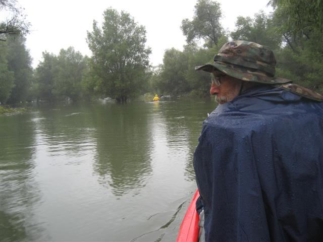 9 dana na Dravi , veslanje - NAVIGATOR IMG_1287Small
