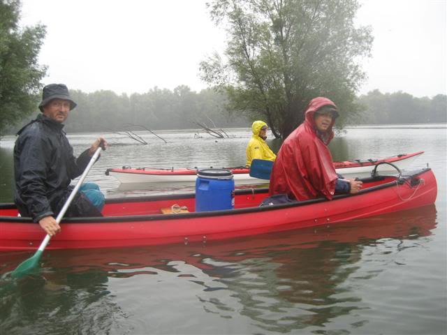 9 dana na Dravi , veslanje - NAVIGATOR IMG_1294Small