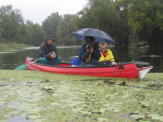 9 dana na Dravi , veslanje - NAVIGATOR IMG_1308Small