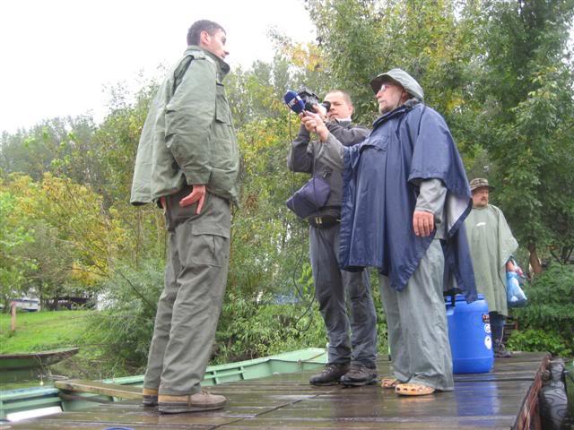 9 dana na Dravi , veslanje - NAVIGATOR IMG_1331Small