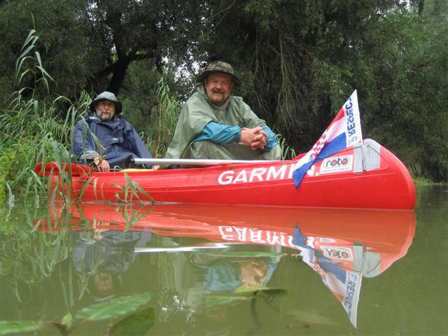 9 dana na Dravi , veslanje - NAVIGATOR IMG_1363Small