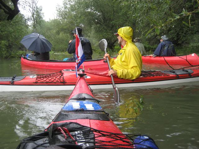 9 dana na Dravi , veslanje - NAVIGATOR IMG_1370Small