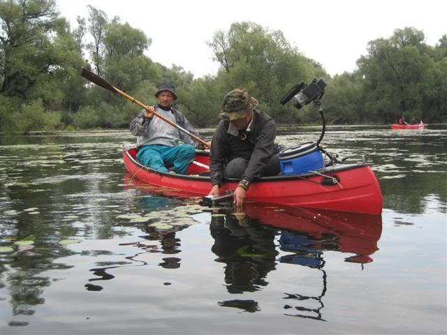 9 dana na Dravi , veslanje - NAVIGATOR IMG_1377Small
