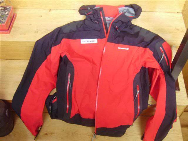 Vaše jakne P4131296Small