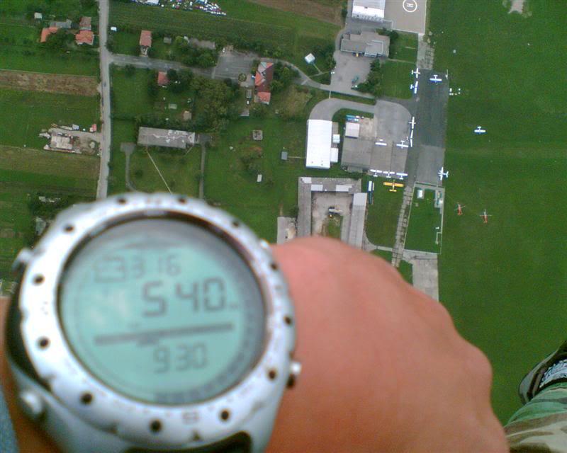 GARMIN  gps-i Slika0112Medium