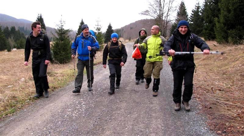 ZIMSKO DRUŽENJE - JANJČARICA 16-18.01.2015  - Page 3 IMG_4804Medium_zps65ed3b88