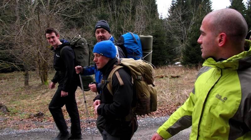 ZIMSKO DRUŽENJE - JANJČARICA 16-18.01.2015  - Page 3 IMG_4806Medium_zpsd50718d8