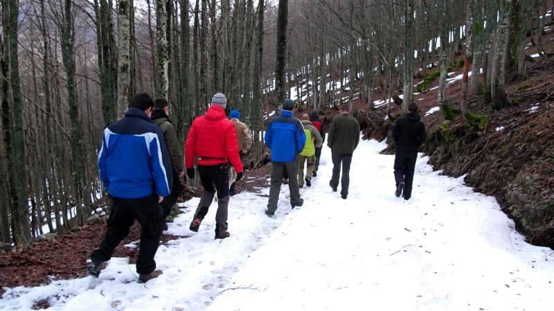 ZIMSKO DRUŽENJE - JANJČARICA 16-18.01.2015  - Page 3 IMG_4886Medium_zps0465f625
