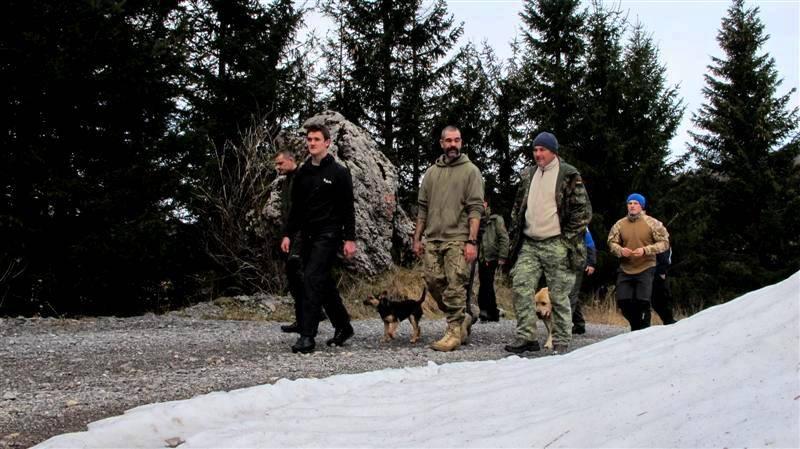ZIMSKO DRUŽENJE - JANJČARICA 16-18.01.2015  - Page 3 IMG_4949Medium_zps294aed6e
