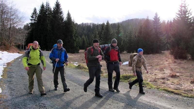 ZIMSKO DRUŽENJE - JANJČARICA 16-18.01.2015  - Page 3 IMG_5015Medium_zps9a20fe29