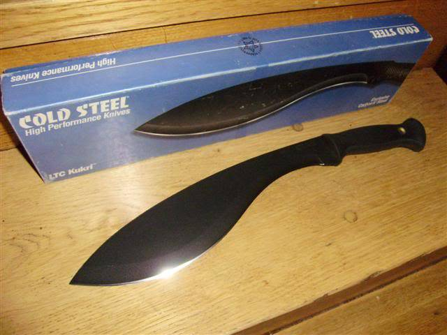 Cold Steel noževi... P4191313Small