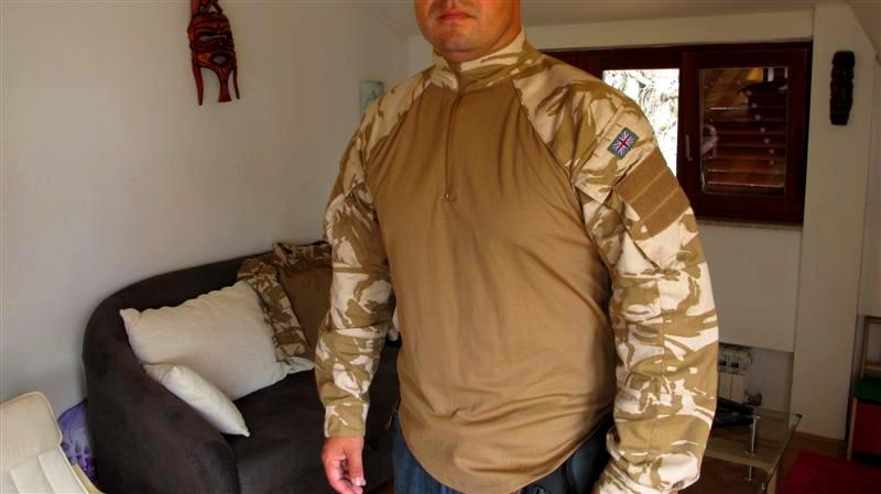 COMBAT shirt IMG_3473Medium_zpsef093a11