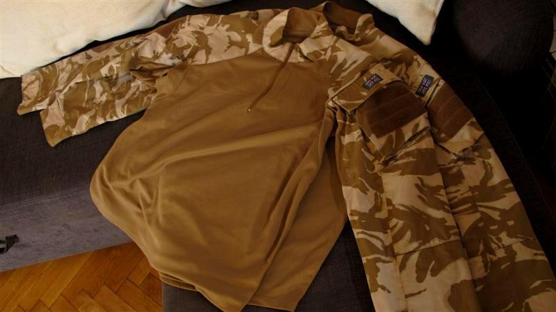 COMBAT shirt IMG_3486Medium_zpscec17407