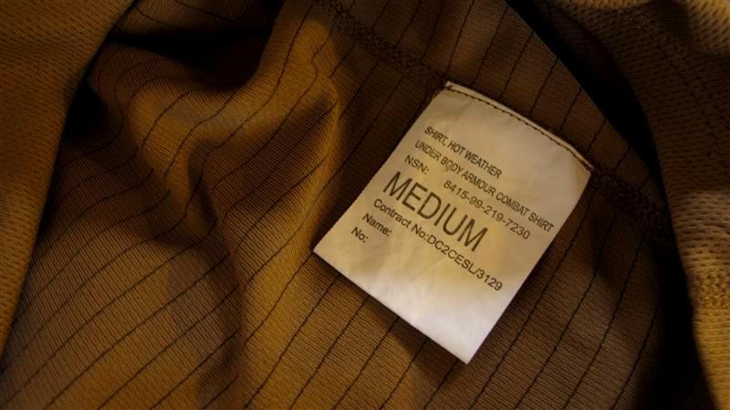 COMBAT shirt IMG_3491Medium_zps726a0650