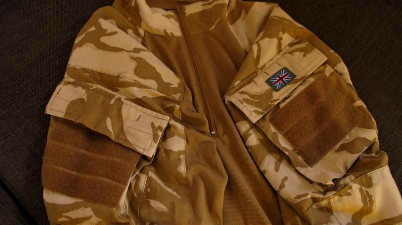 COMBAT shirt IMG_3496Medium_zps09f3e49f